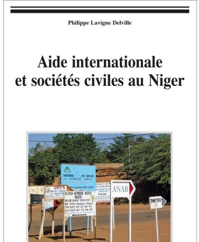 aide-internationale-et-societes-civiles-au-niger-carré
