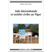 aide-internationale-et-societes-civiles-au-niger