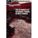 dynamics of resource tenure