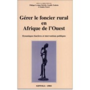 gerer-le-foncier-rural-en-afrique-de-louest