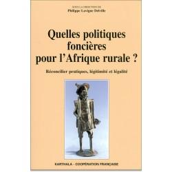 quelles-politiques-foncieres-pour-lafrique-rurale-
