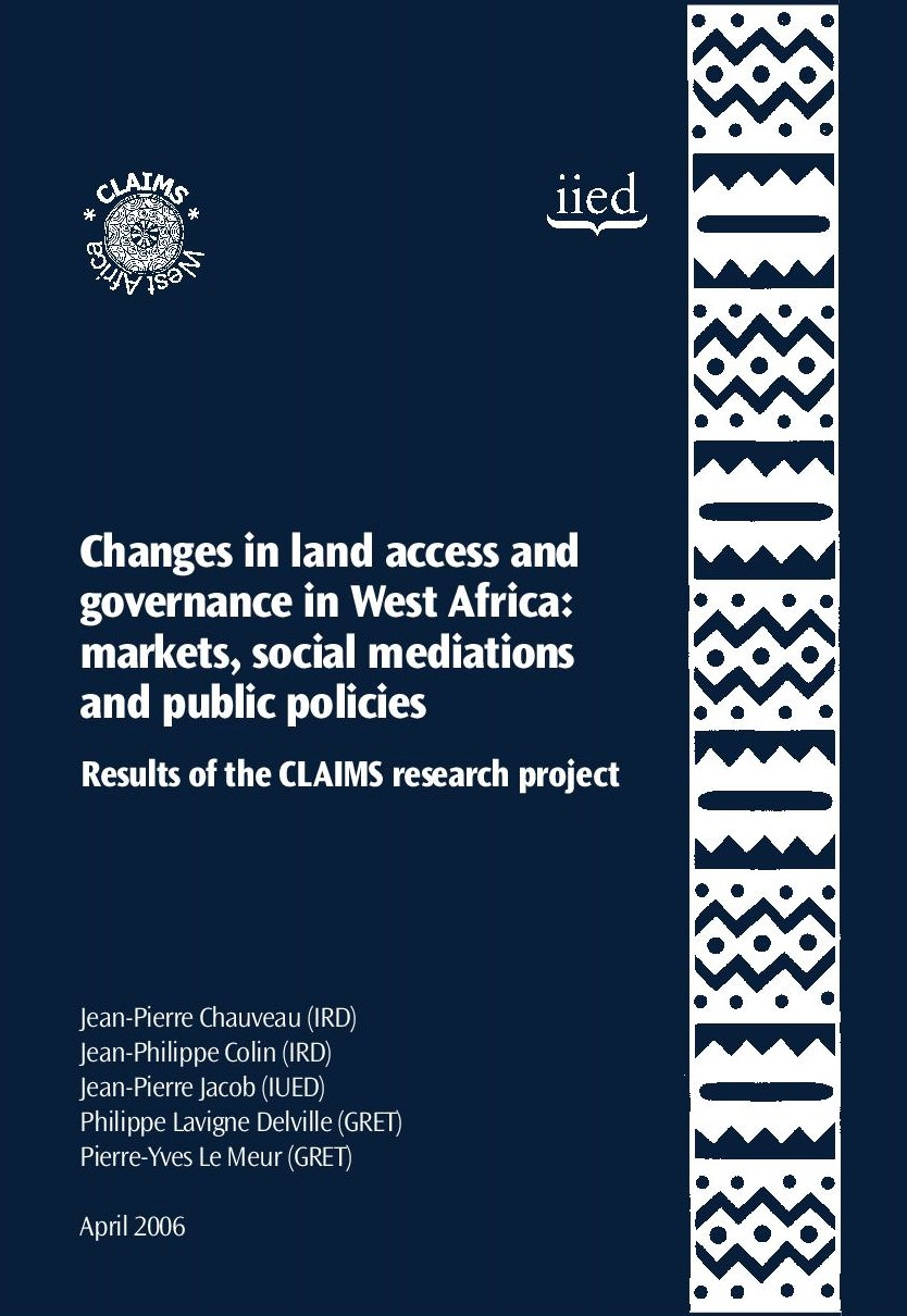claims_english_cover p1