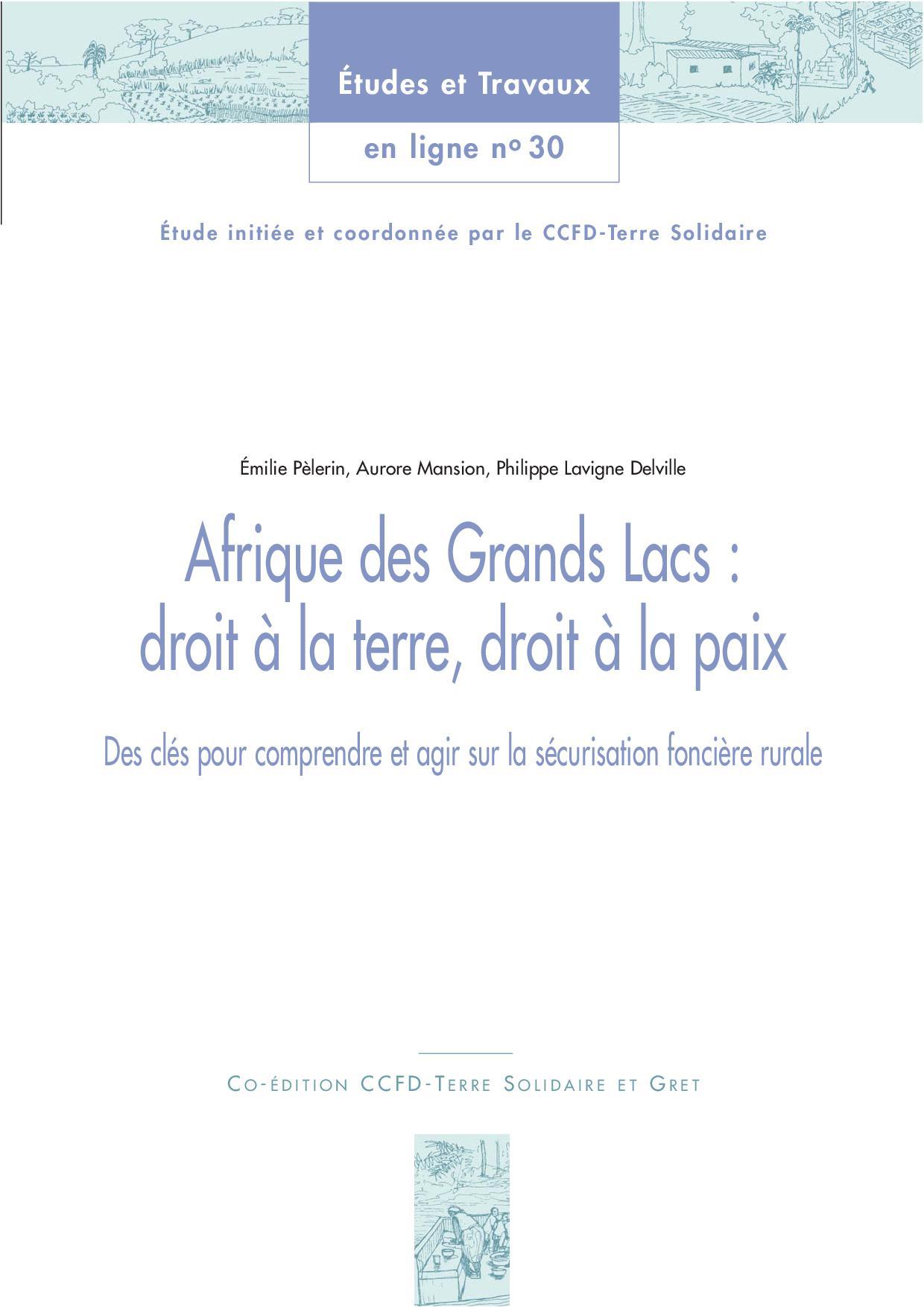 ETli30_gds lacs_CCFD
