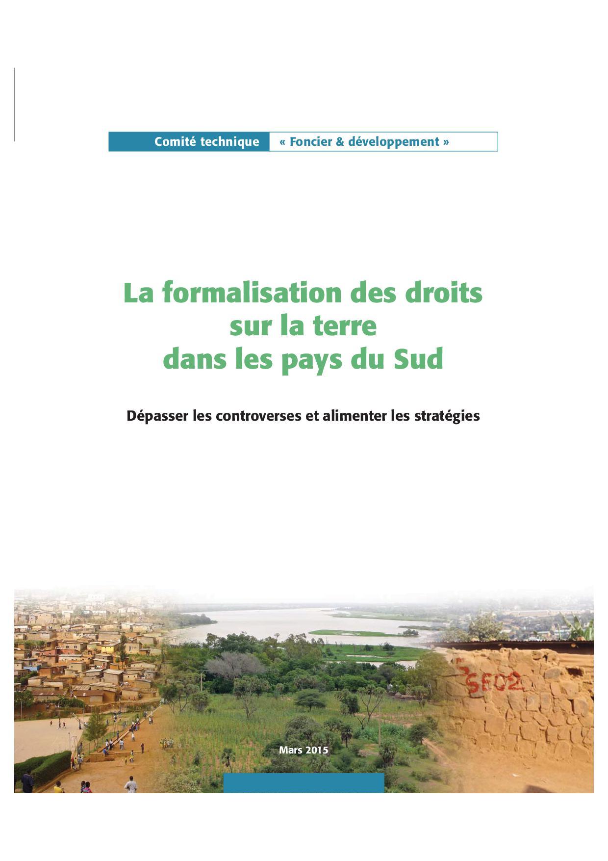 Formalisation-des-droits-sur-la-terre_version-finale-française
