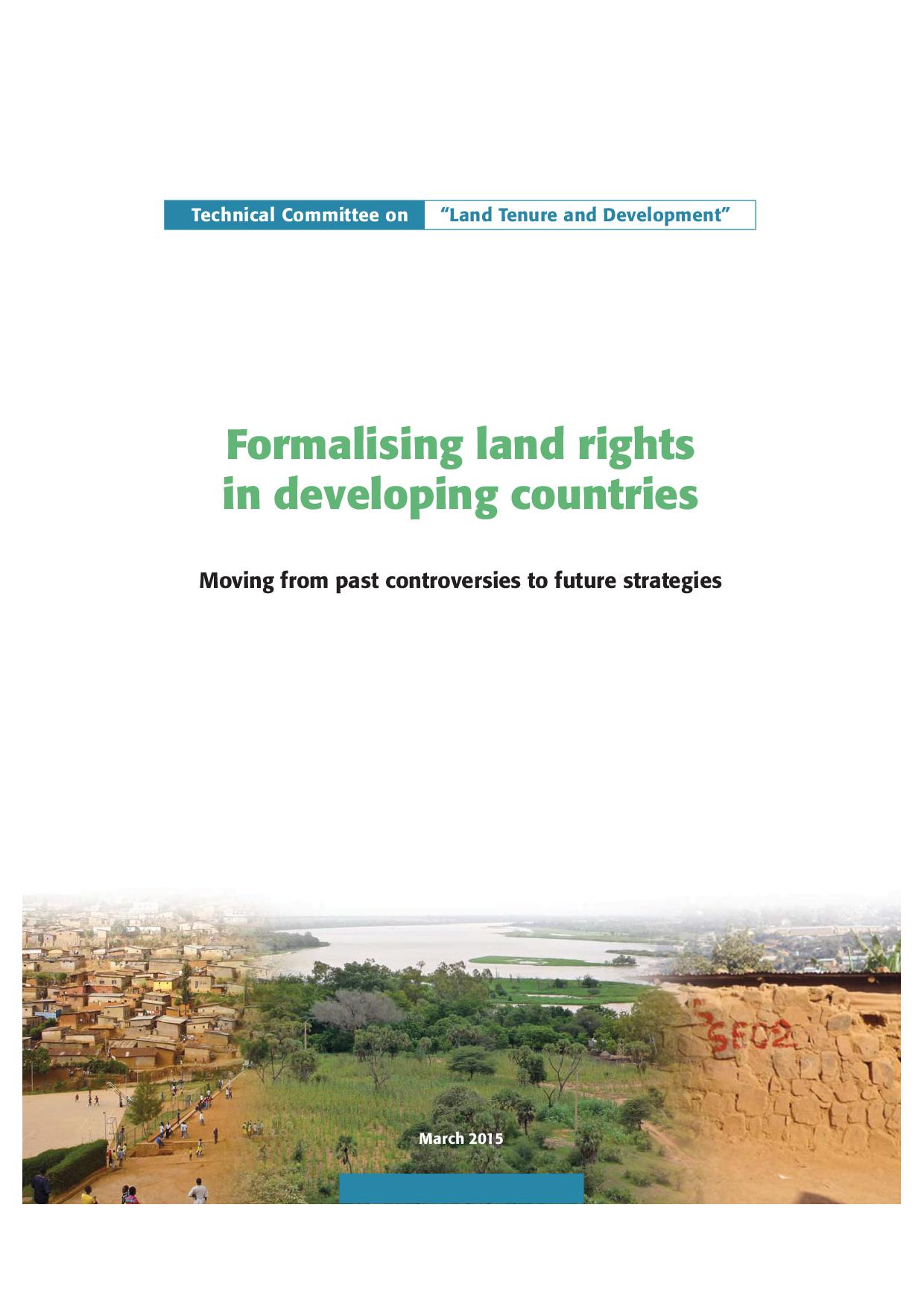 Formalising-land-rights_final-version-3