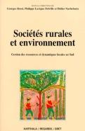 societes rurales et envt