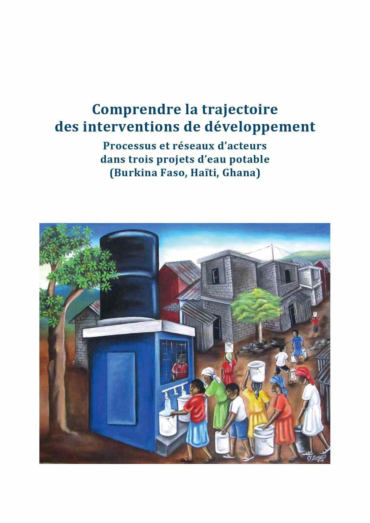Jacob et Lavigne Delville_trajectoire-interventions-developpement2